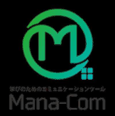 manacom